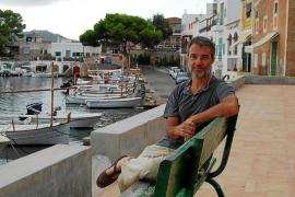 """""""El impuesto turístico debería multiplicarse por cuatro"""""""