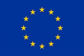 EEUU y las potencias europeas se niegan a reconocer la DUI de Cataluña