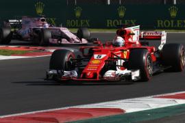 Fórmula1