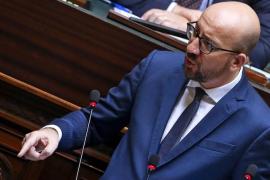 El primer ministro belga censura a su responsable de Inmigración tras contemplar un posible asilo a Puigdemont