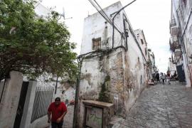 Los edificios de más de 50 años de Vila deberán pasar una revisión