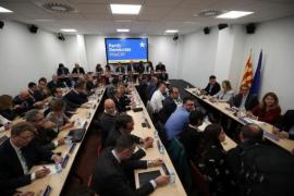 PDeCAT y ERC confirman que irán a las elecciones del 21D