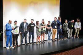 """Leopoldo Abadía: """"Para ser emprendedor hay que estar un poco chalado"""""""