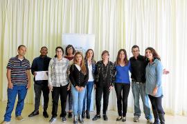Sant Josep aumenta un 40% la inversión en soporte educativo