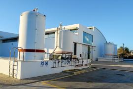 Santa Eulària invertirá 533.000 euros para llevar agua desalada a es Figueral