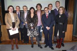 Televisió de Mallorca presenta su web