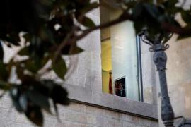 """El abogado de Puigdemont en España dice que la prisión provisional """"está cantada"""" si regresa"""
