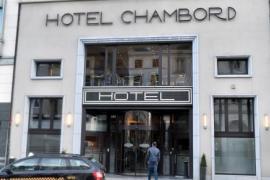 El abogado belga de Puigdemont dice que impugnarán cualquier petición de extradición