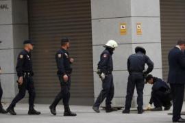 La Fiscalía pide la detención de Puigdemont y los exconsellers que no han acudido a declarar