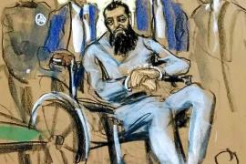 Trump aboga por condenar a pena de muerte al autor del atentado de Manhattan