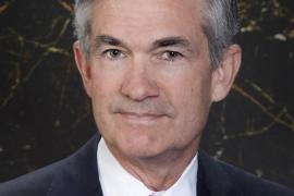 Donald Trump propone a Jerome Powell para dirigir la Reserva Federal