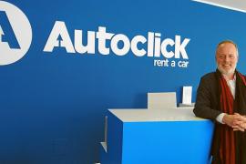 Autoclick acelera para crecer
