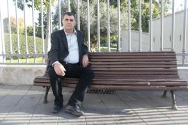 El exconseller Celestí Alomar se da de baja del PSOE