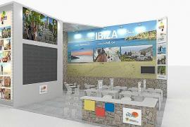 Ibiza promocionará el turismo de bienestar en la World Travel Market