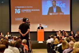 """Ábalos critica a Puigdemont por no """"dar la cara"""" mientras su Gobierno """"pasa por la Audiencia"""""""