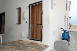 El Consell d'Eivissa comprará viviendas para emergencia social a un máximo de 3.000 euros/m2