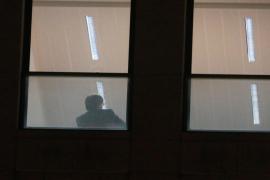 Puigdemont, en libertad con la obligación de permanecer en Bélgica