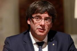 El abogado español de Carles Puigdemont participará en su defensa en Bélgica