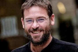 Albano Dante Fachin dimite como líder de Podem y deja el partido