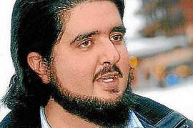 Misterio sobre el paradero del príncipe Abdul Aziz