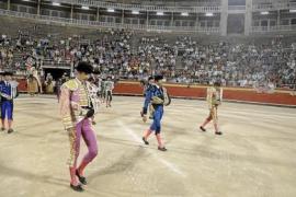 El Consejo de Estado avala que el Gobierno lleve al Constitucional los toros 'a la balear'