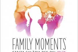 Santa Eulària presenta un sello distintivo de turismo familiar