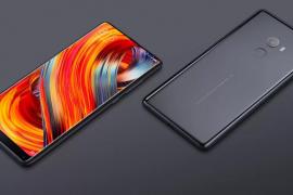 El fabricante chino Xiaomi desembarca en España