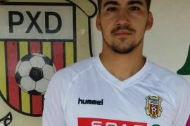 Fran Adeva abandona la disciplina de la Peña Deportiva