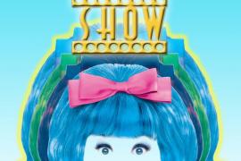 Los alumnos de MAX Teatro Musical llevan 'The hairspray show' a la Sala Dante