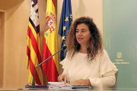 El Govern aporta 1,2 millones para los servicios sociales municipales en Ibiza
