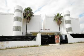 Una cuarta parte de los hoteles de Sant Antoni harán obras de reforma durante el invierno