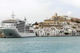 Vila quiere equipararse con Palma y recibir financiación extra por ser la capital de la isla
