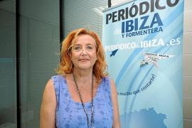 Vera Rechenberg: «La superpoblación de felinos es un problema público y que implica a toda la sociedad»