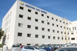 La Unidad de Convalecencia de Can Misses tendrá finalmente capacidad para 58 camas