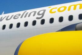 Expulsadas de un vuelo de Barcelona a Menorca por hablar catalán