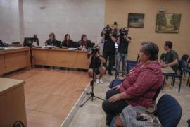 La juez descarta la demanda de Seijas para regresar a Podemos