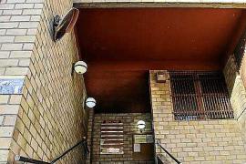 Absueltos dos acusados por un delito contra la ordenación del territorio por ampliar una casa en Formentera
