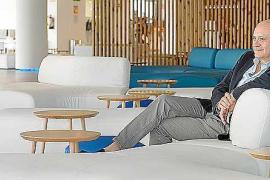 Playasol Ibiza Hotels factura 74 millones hasta octubre, nueve millones más que en todo 2016