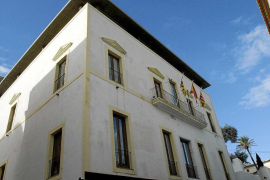El Ayuntamiento de Vila ocupa el cuarto lugar en el ranking de transparencia en Balears