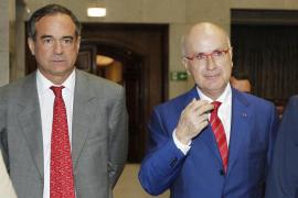 Durán i Lleida dice que votará al PSC el 21D