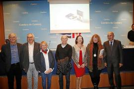 Ibiza aporta a la UIB el doble de estudiantes que Menorca