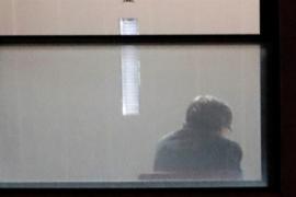 Puigdemont comparece este viernes ante el Tribunal belga que decidirá sobre su extradición