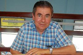 El Consell de Govern nombrará hoy a Antoni Sansó director general de Turisme