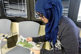 Vivienda y herencias centran la jornada de puertas abiertas del Colegio de Abogados