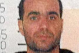 El CNI se puso en contacto en prisión en 2014 con el imán 'cerebro' del atentado de Barcelona