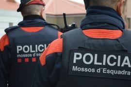 """Guardia Civil y Mossos disparan a un hombre que gritaba """"Alá es grande"""" en La Junquera"""