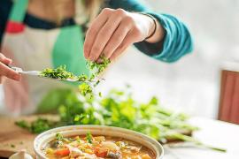 Salut expedienta 169 locales en Baleares por falta de seguridad alimentaria
