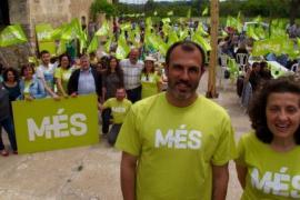 Més renovará la dirección en febrero pero no definirá todavía su cartel electoral