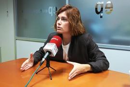 En Comú pide al secesionismo incluir el referéndum pactado en el programa