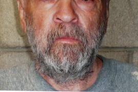 Muere el asesino Charles Manson a los 83 años en California